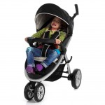 Baby One Buggy