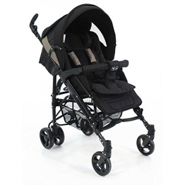 ABC Design Buggy Primo
