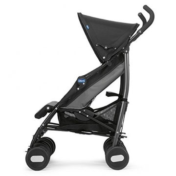 Chicco Zwillingsbuggy Echo Twin