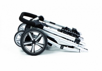Gesslein Buggy S4 Air