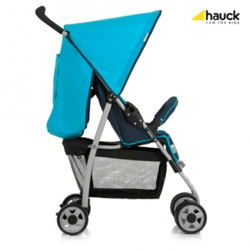 Hauck Buggy Sport