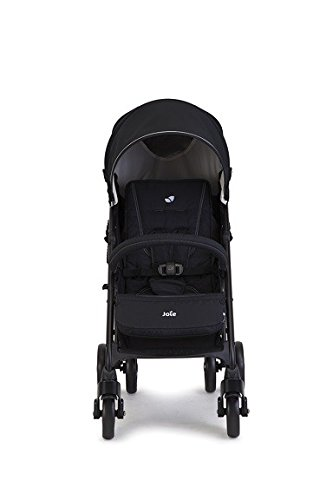 Joie Buggy Brisk LX - 2