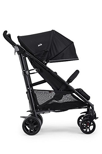Joie Buggy Brisk LX - 3