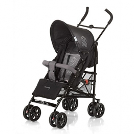 Knorr Buggy Commo