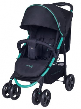 Knorr Buggy Streeter - 1