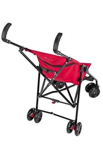 safety 1st buggy peps im test. Black Bedroom Furniture Sets. Home Design Ideas