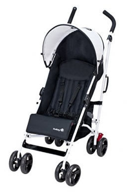 Safety 1st Buggy Slim