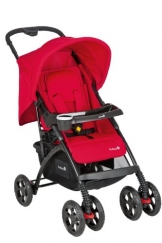 Safety 1st Buggy Trendideal