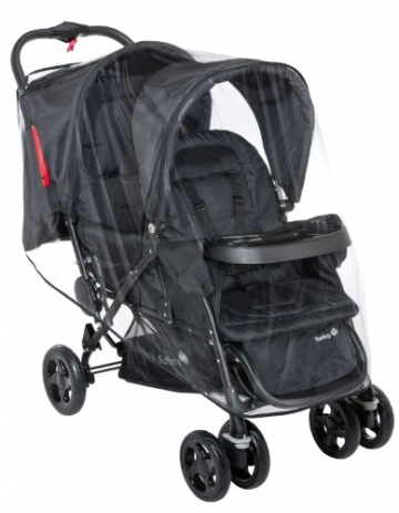 Safety 1st Zwillingbuggy