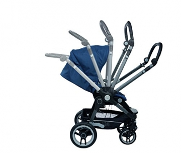 Teutonia Buggy Elite