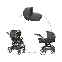 Teutonia Buggy Set Be You