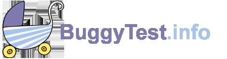 BuggyTest_Logo